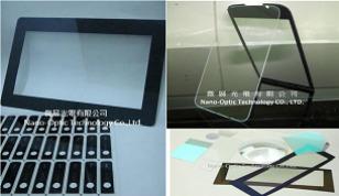 各式手機面板保護鏡