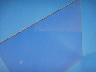 各式光學素材(玻璃)
