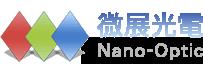微展光電有限公司-台中光學鍍膜