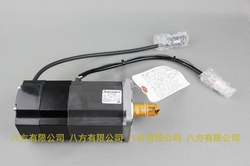 HC-KFS73BK