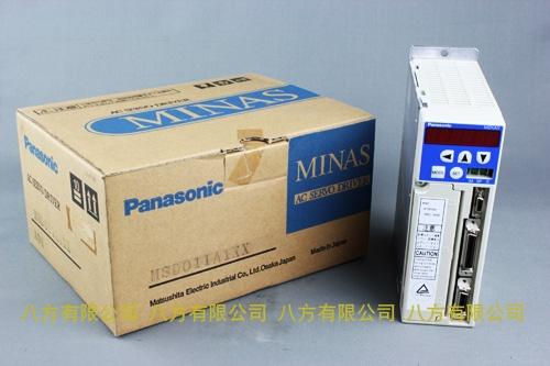 Panasonic-