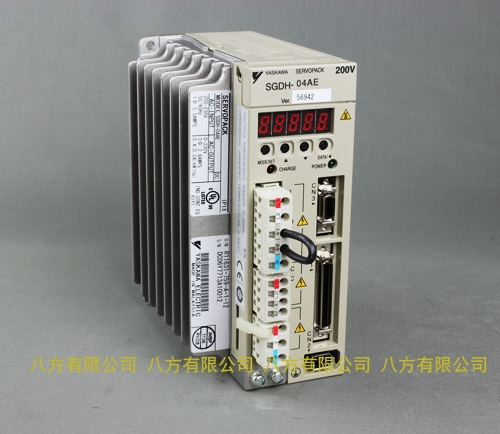 SGDH-04AE