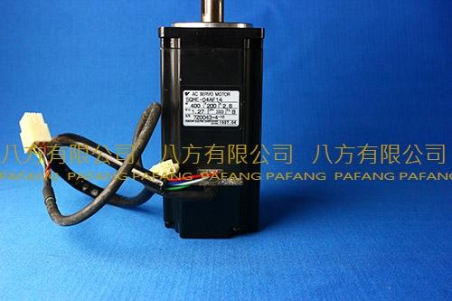 SGM-02A312