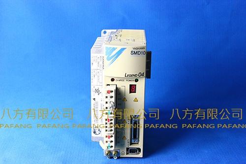 SGDG-04GT
