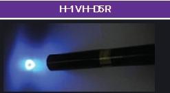 HOYA 光纖元件