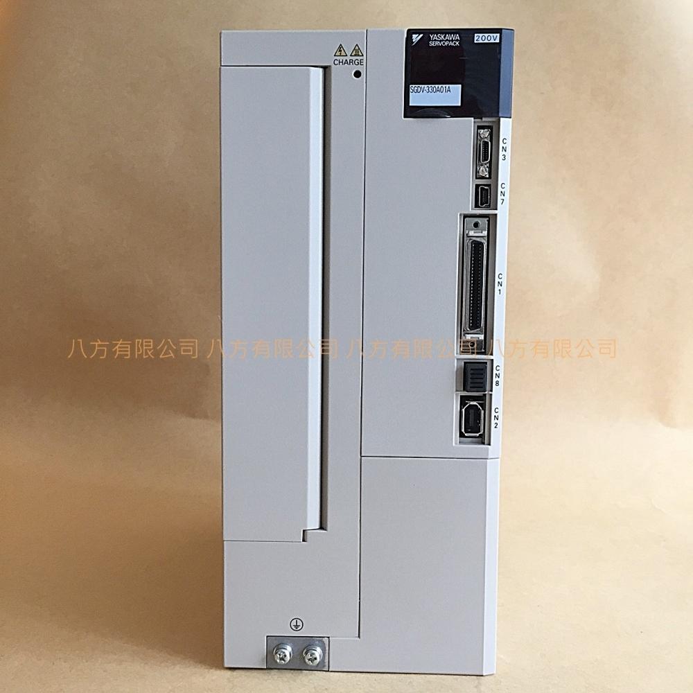 SGDV-33DA01A