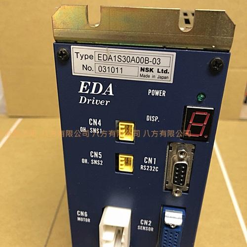 EDA1S30A00B-03