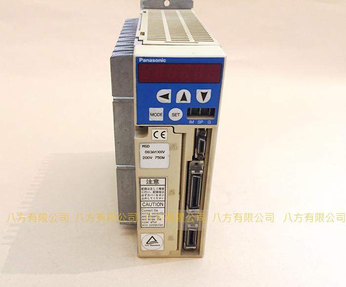 MSD083A1XX