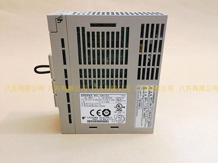 SGDM-02ADA