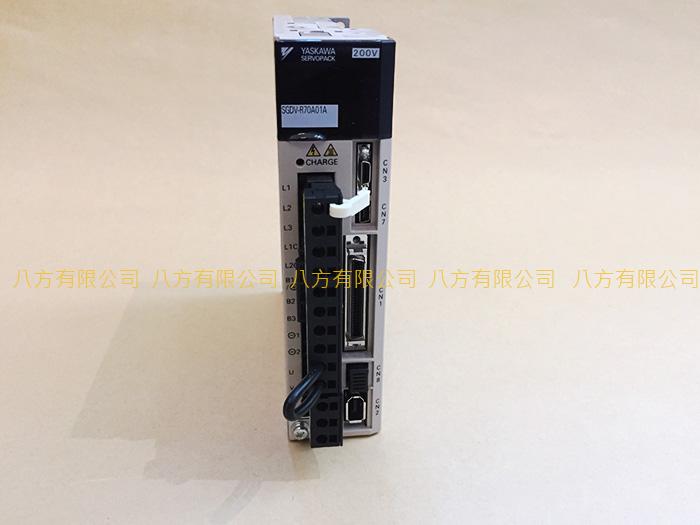 SGDV-R70A01A