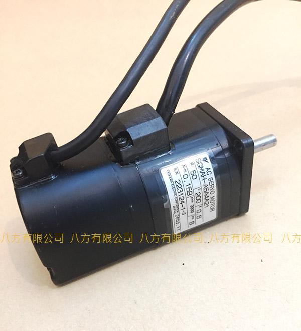 SGMAH-A5A4A21