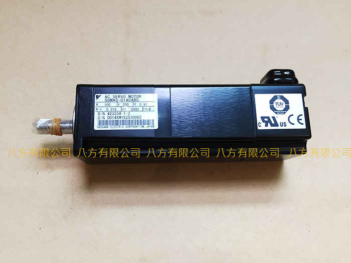 SGMAS-01AC