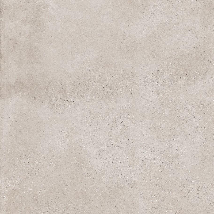 66214霧面