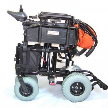 租鋰電池輕便型電動輪