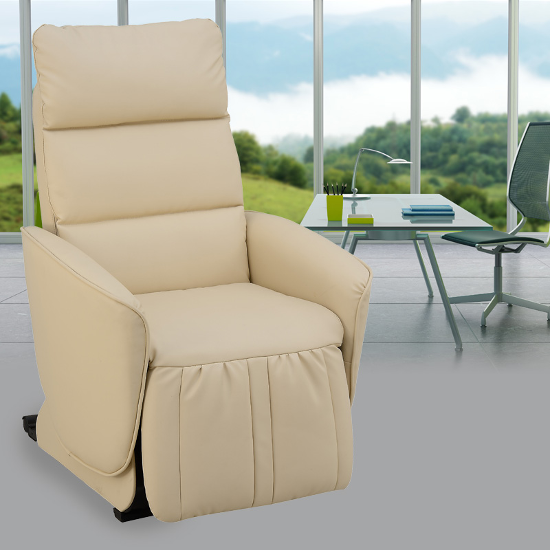 租起身椅租金月1000。押金 $10,000