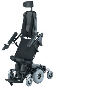 租站立型電動輪椅租金
