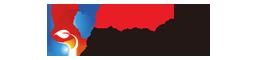 飛寶國際開發-美國飛寶石油全球官方網站/全球展覽中心