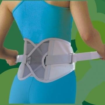 護腰固定帶