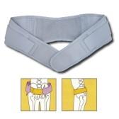 雙層布面骨盆平衡帶