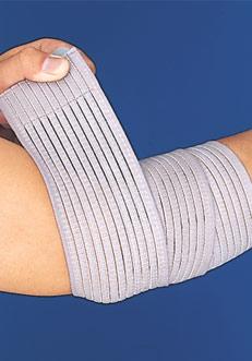可調型護肘