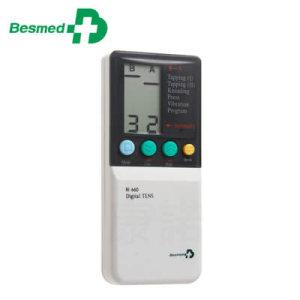 BE-660低周波電