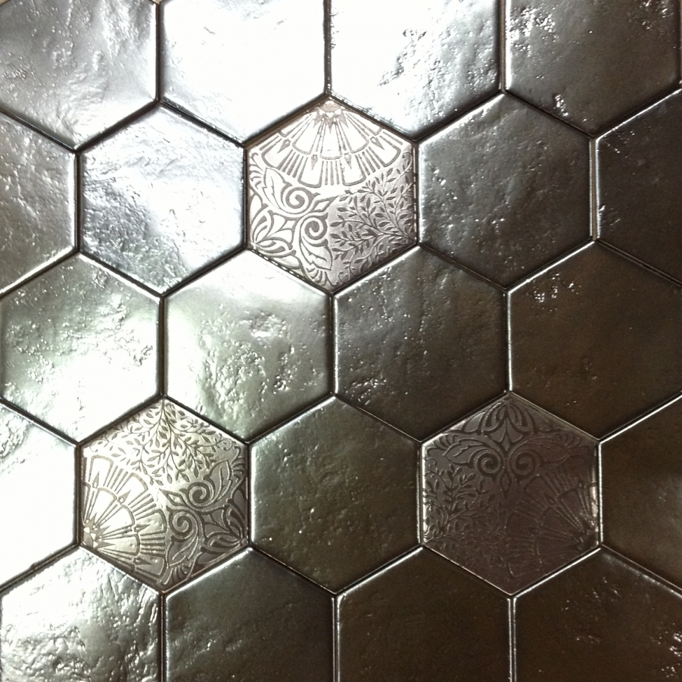 KE20773F金屬