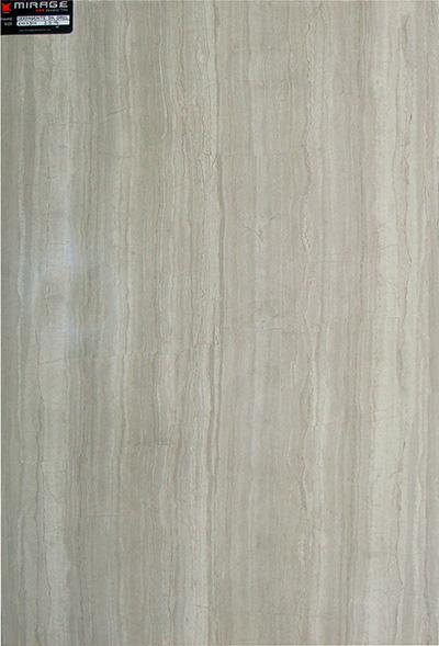 69019-貴州木紋