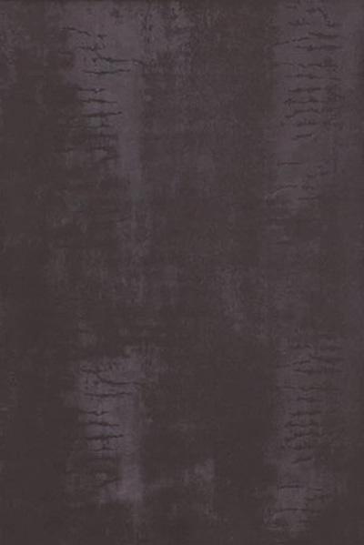 69201-現代灰