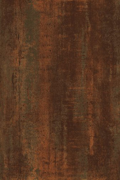 69202-現代紅