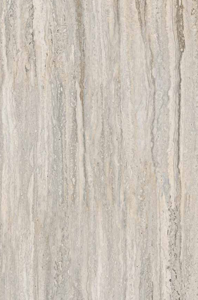 69312-木化石霧