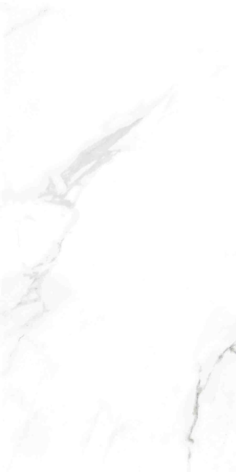 KY36801-卡拉