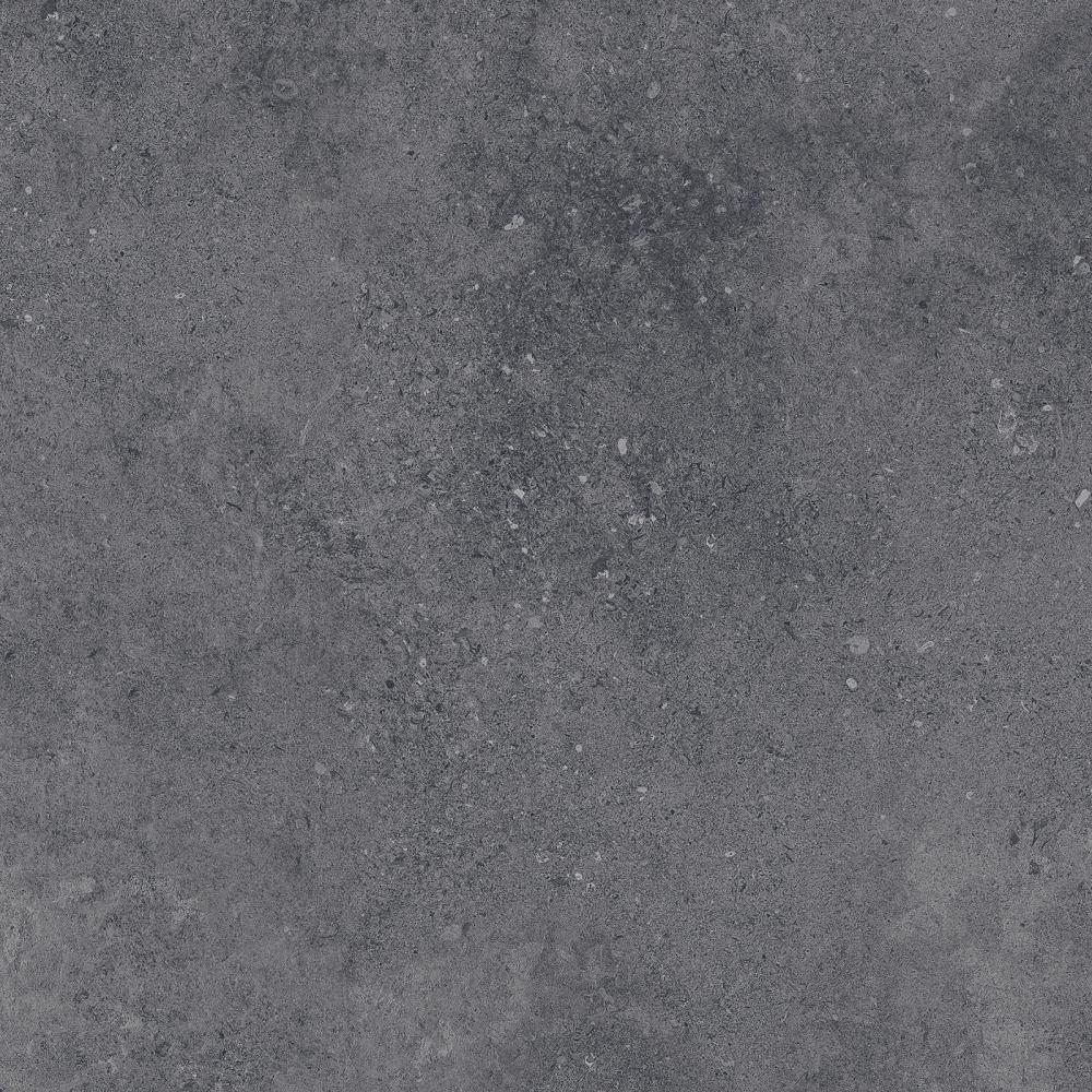 PL6605M-黑