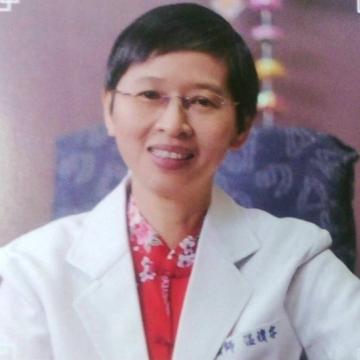 溫嬪容醫師專欄