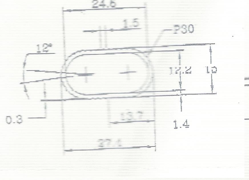 65493-O型吊衣