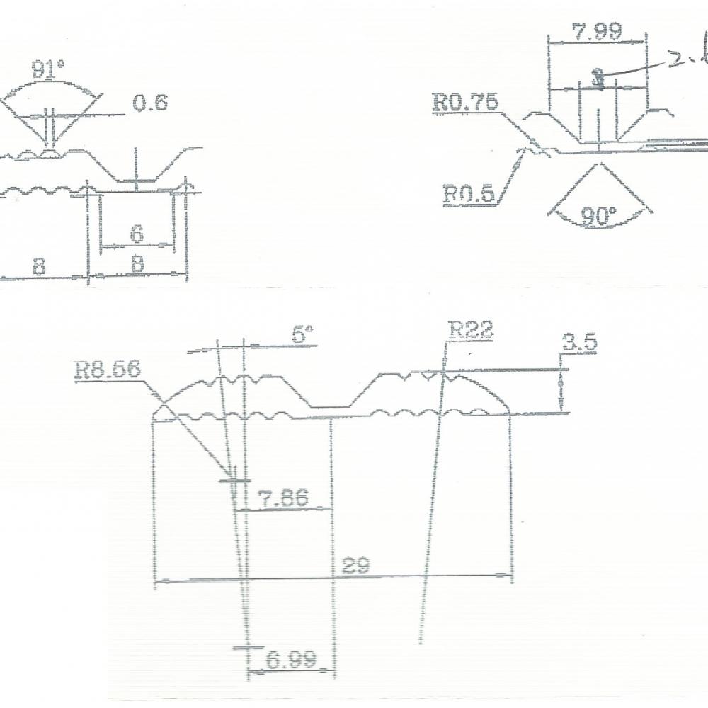 70159-裝潢系列
