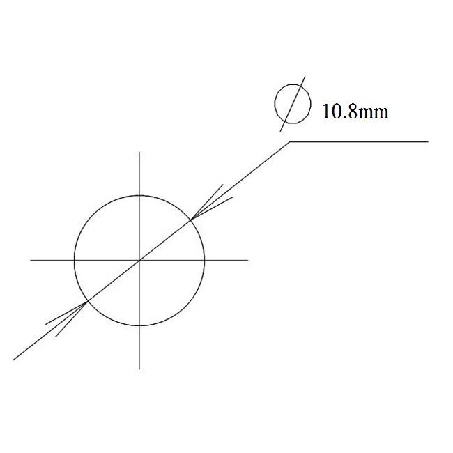 10.8mm-圓條