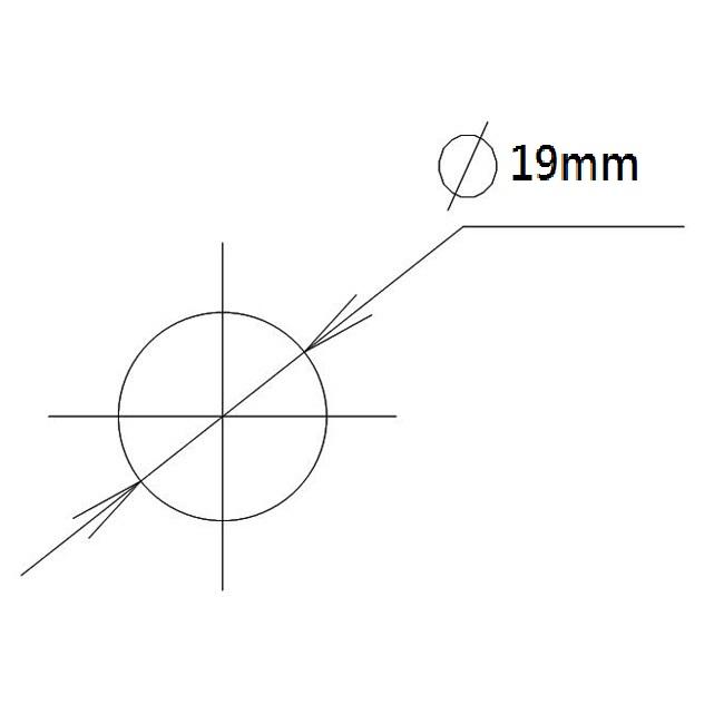 19mm-圓條