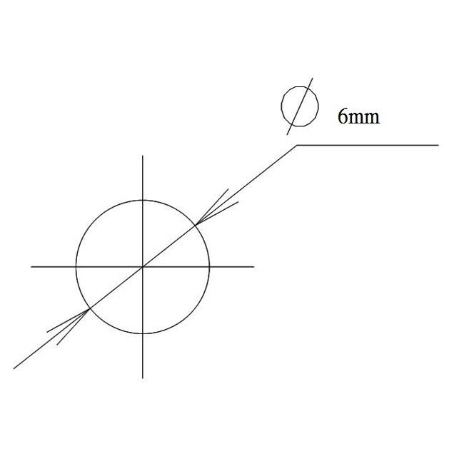 6mm-圓條
