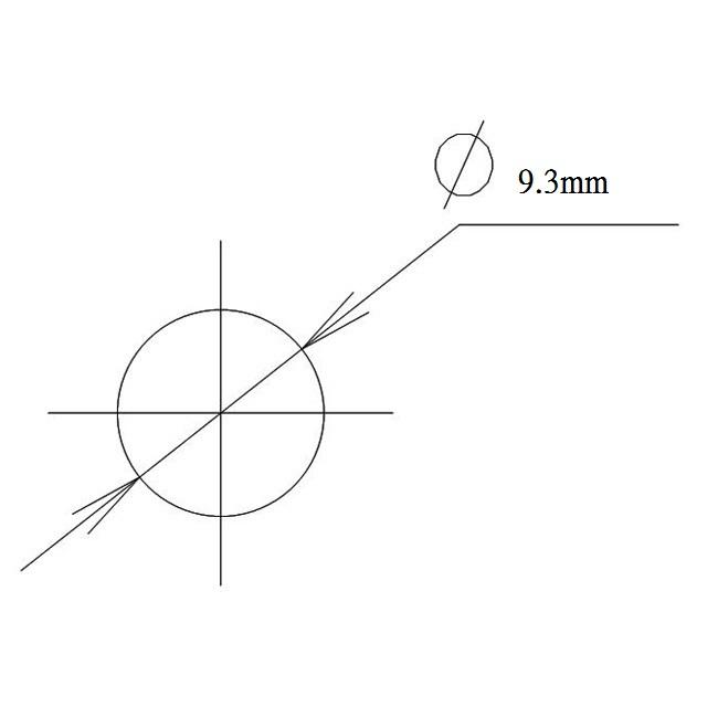 9.3mm-圓條