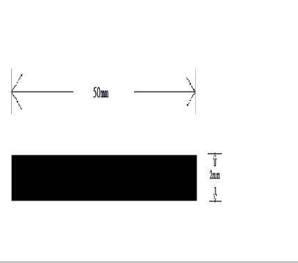 7250-實心鋁條