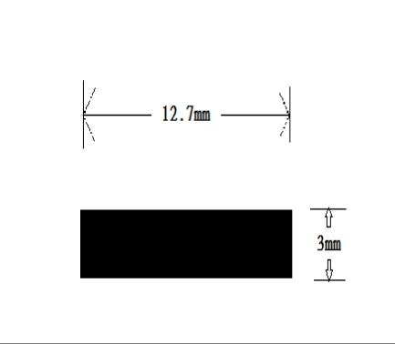7312-實心鋁條