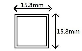 1515-方管規格