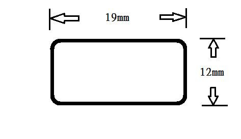 1219-長方管規格