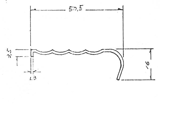 1878-樓梯壓條