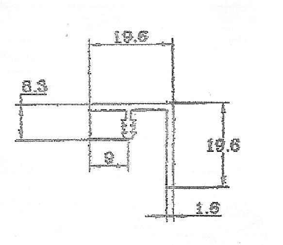 5059-F型鋁條