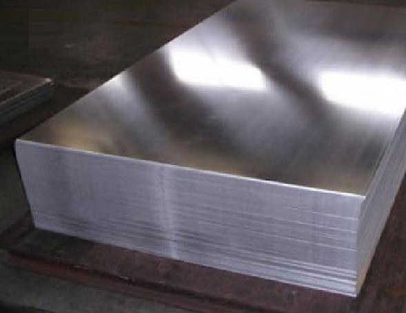 鋁板,鋁片