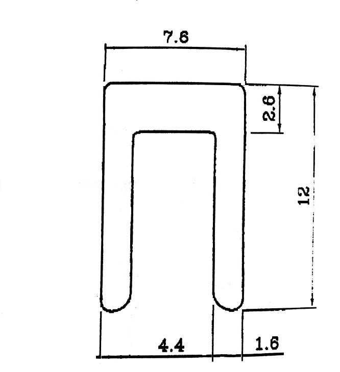 1756-1重柱