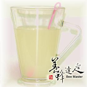 蜂王乳-蜂王漿500g-志城養蜂場自產自銷品質保證