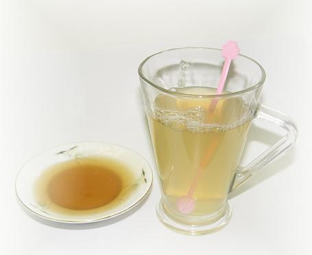 蜂蜜-國產特級荔枝蜂蜜3公斤