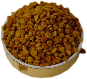 花粉,蜂花粉-精選茶花粉300公克(3入)
